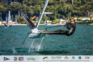 Fraglia Vela Malcesine_2021 Moth Worlds-6338_Martina Orsini