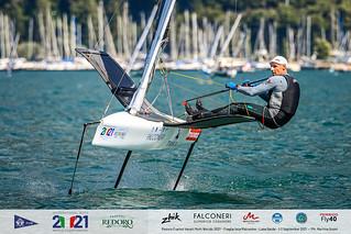 Fraglia Vela Malcesine_2021 Moth Worlds-6308_Martina Orsini
