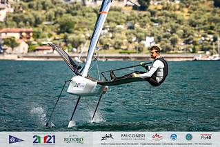 Fraglia Vela Malcesine_2021 Moth Worlds-6294_Martina Orsini