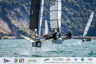 Fraglia Vela Malcesine_2021 Moth Worlds-6159_Martina Orsini