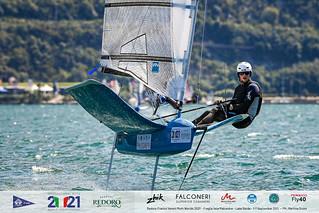 Fraglia Vela Malcesine_2021 Moth Worlds-6118_Martina Orsini