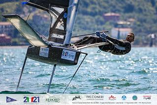 Fraglia Vela Malcesine_2021 Moth Worlds-5998_Martina Orsini