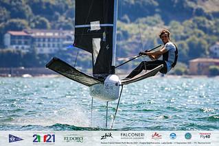 Fraglia Vela Malcesine_2021 Moth Worlds-5992_Martina Orsini