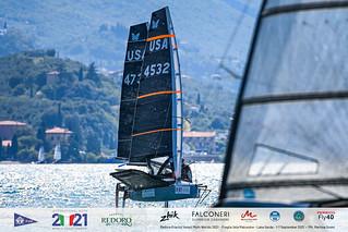 Fraglia Vela Malcesine_2021 Moth Worlds-5874_Martina Orsini