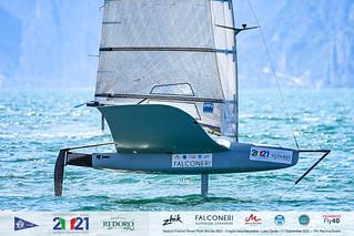Fraglia Vela Malcesine_2021 Moth Worlds-5858_Martina Orsini