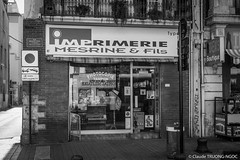 Imprimerie Mesrine & Fils Perpignan 4 septembre 2021