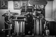 Imprimerie Mesrine & Fils Perpignan 4 septembre 2021-5