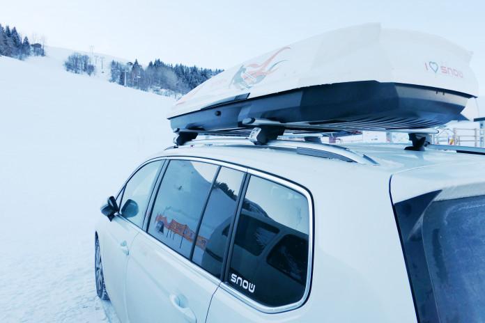 Do jakých zemí smí cestovat lyžaři 2021/22?