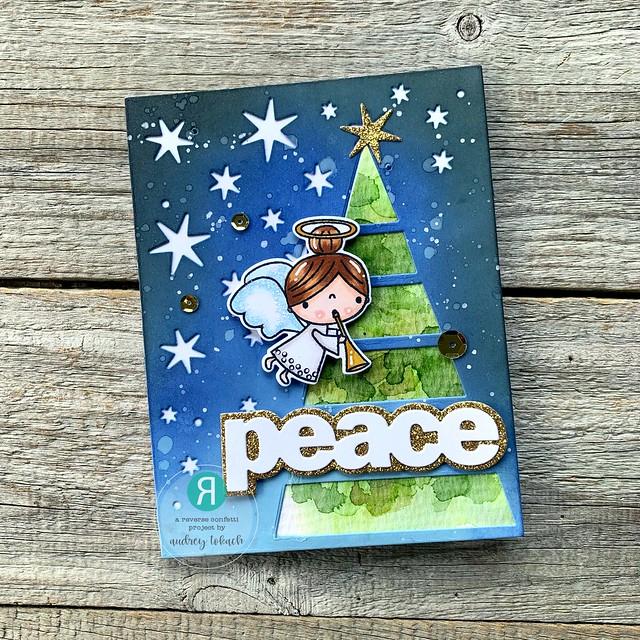 RC_Peace1