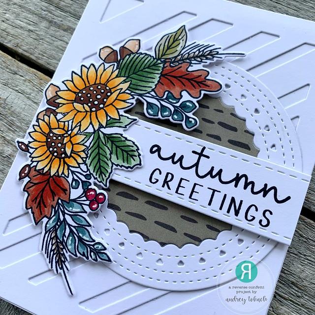 RC_AutumnFlorals2