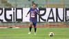 Il Catania e il gol smarrito in trasferta