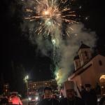 4 сентября 2021, Митрополит Амвросий принял участие в первом служении на Черногорской земле Святейшего Патриарха Сербского Порфирия | 4 September 2021, Metropolitan Ambrose took part in the first service in Montenegro of Patriarch Porfiry of Serbia