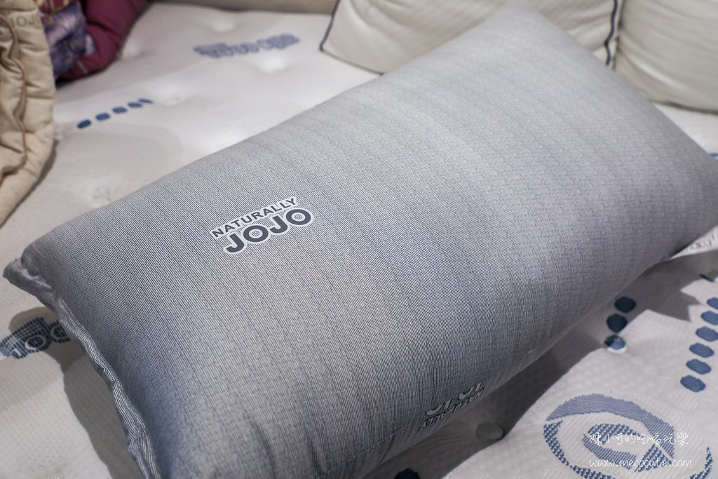 JOJO寢飾床墊,JOJO寢飾床墊宜蘭羅東門市,宜蘭買寢具,宜蘭買棉被 @陳小可的吃喝玩樂