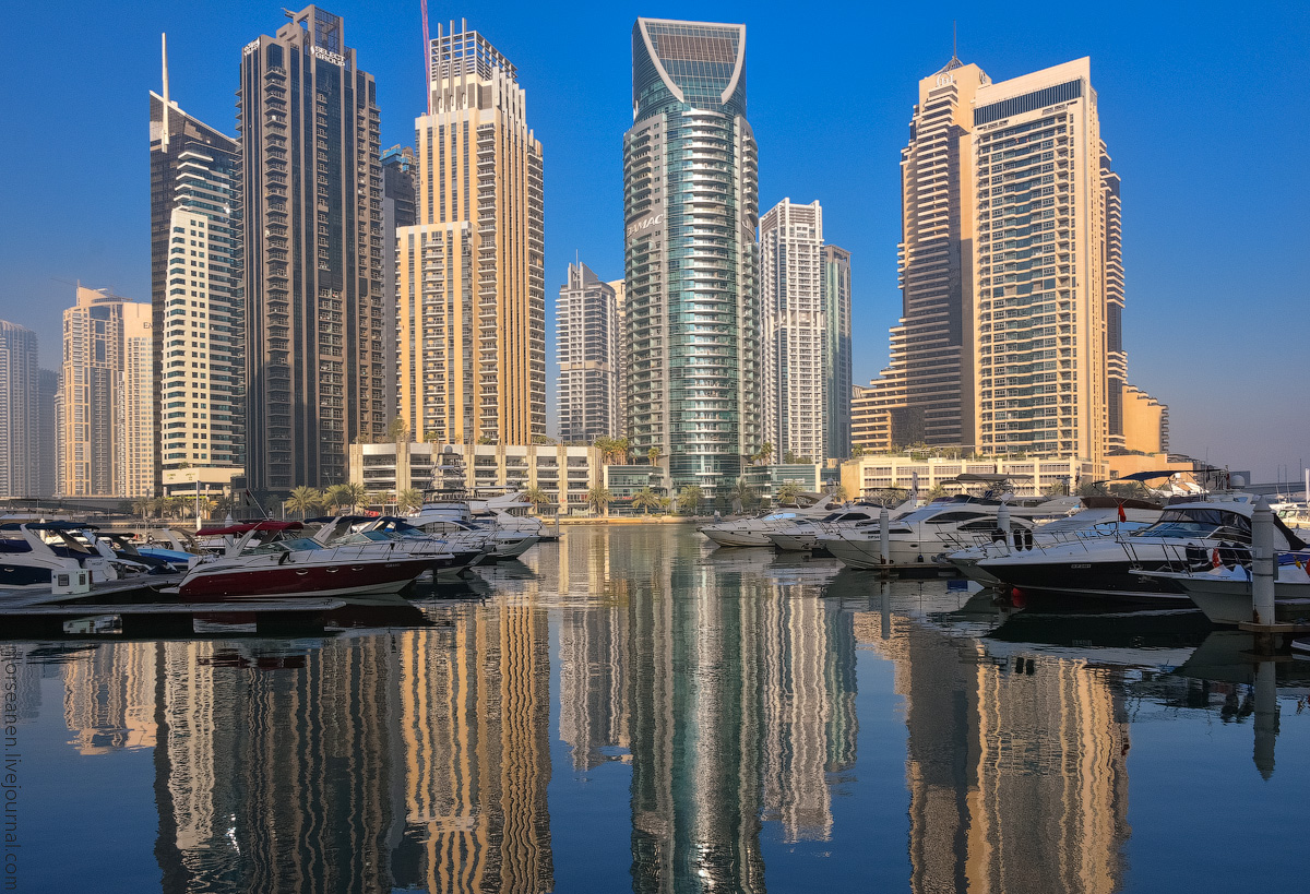 Dubai-Marina-(22)