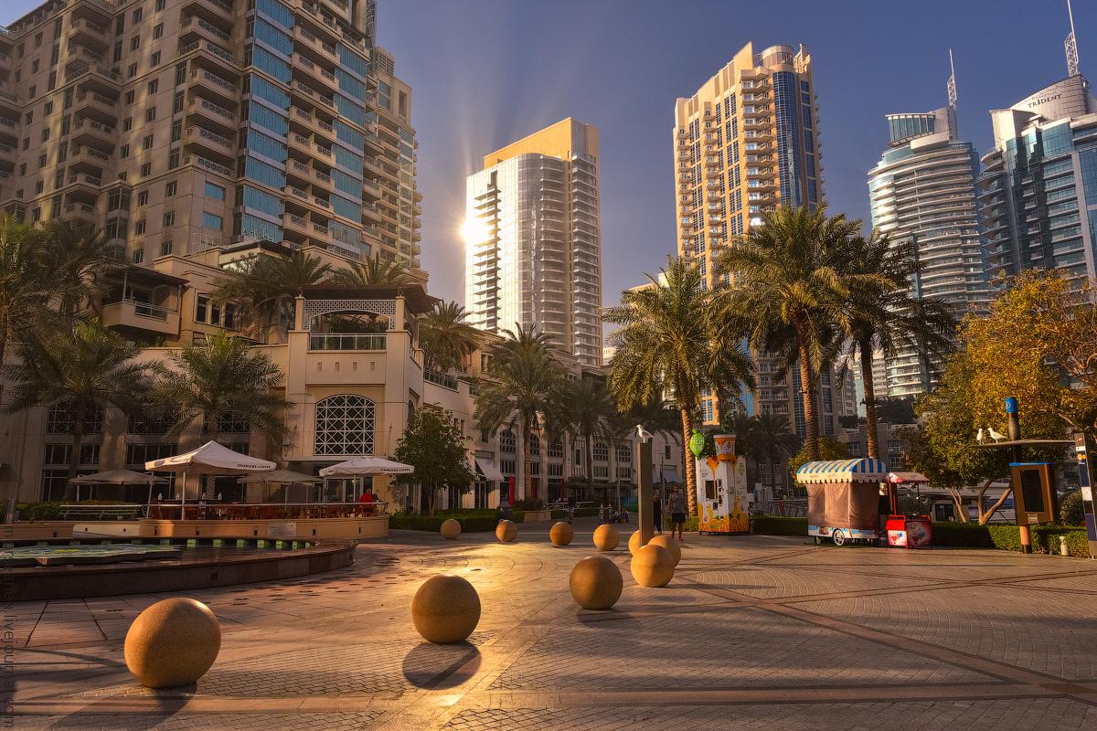 Dubai-Marina-(20)