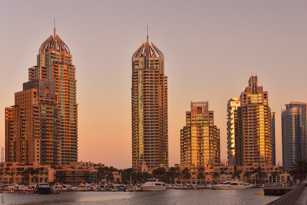 Dubai-Marina-(15)