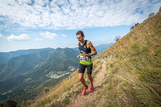 Trofeo Nasego 2021 - credit. Marco Gulberti