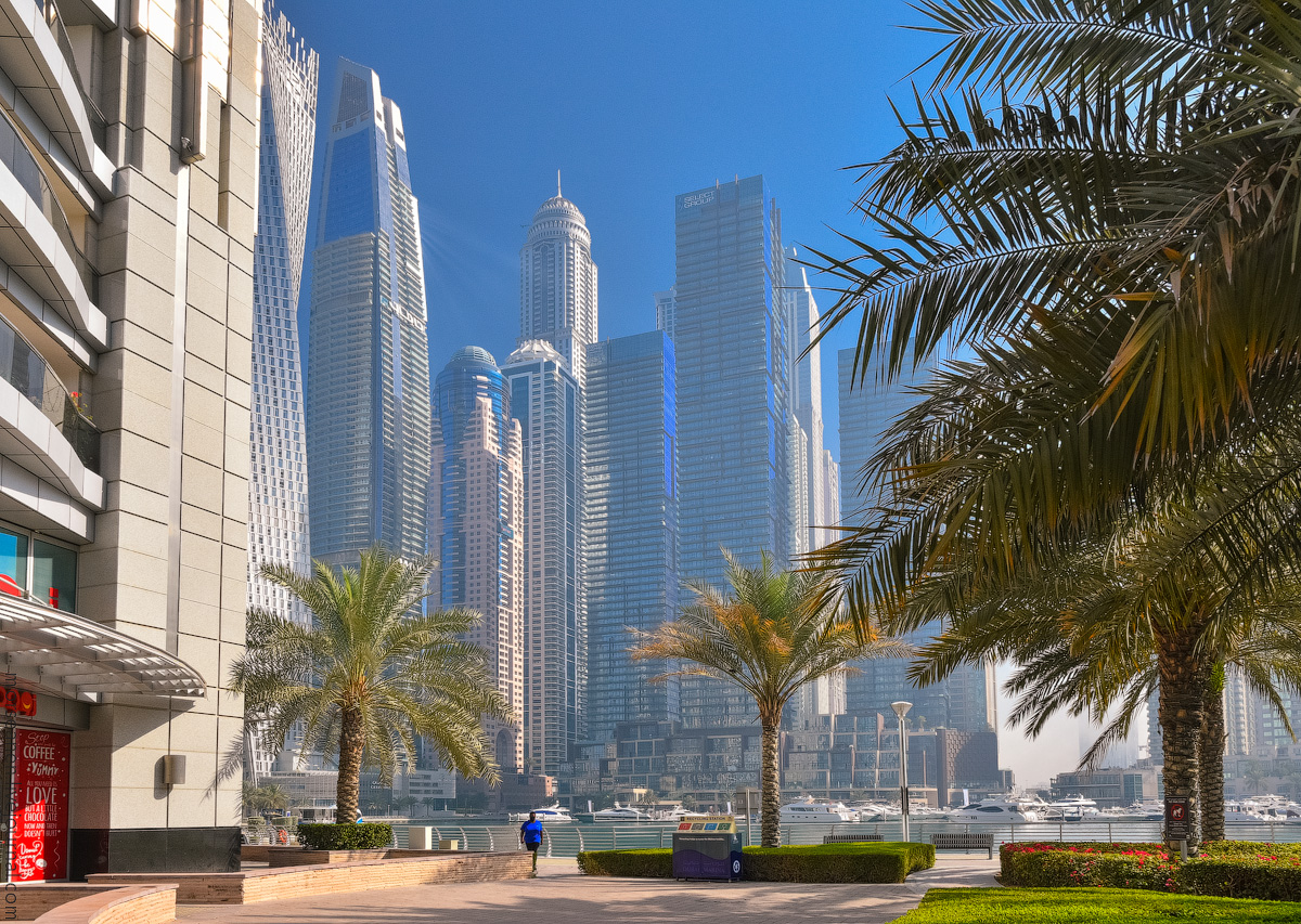 Dubai-Marina-(37)