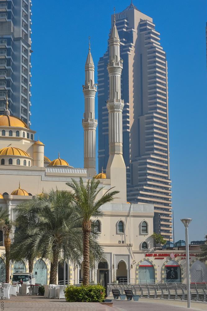 Dubai-Marina-(35)
