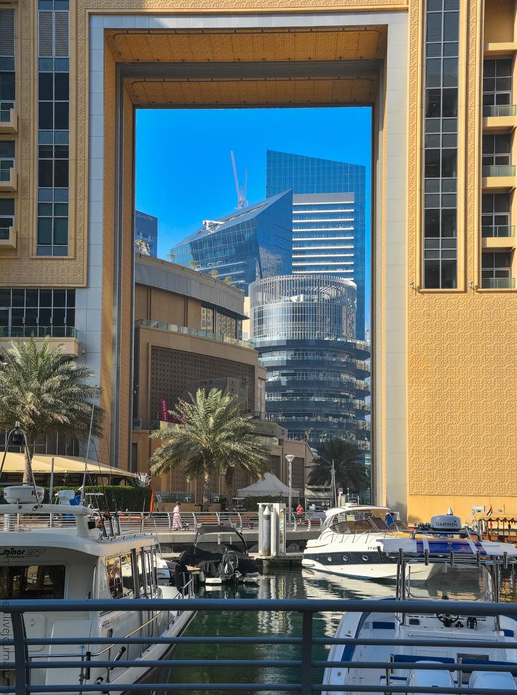 Dubai-Marina-(29)