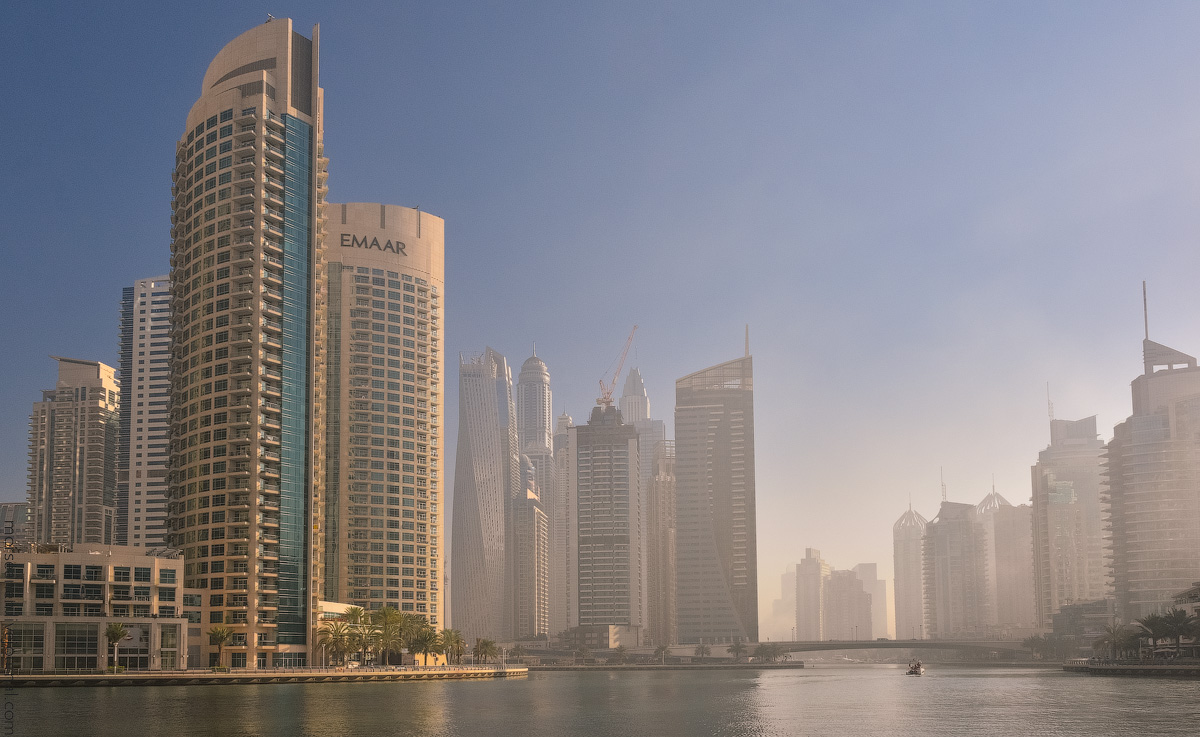 Dubai-Marina-(26)