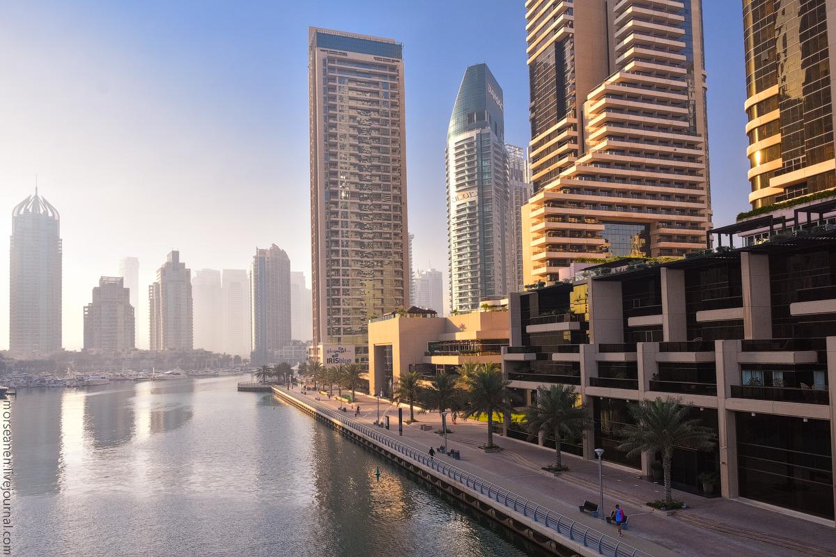 Dubai-Marina-(18)