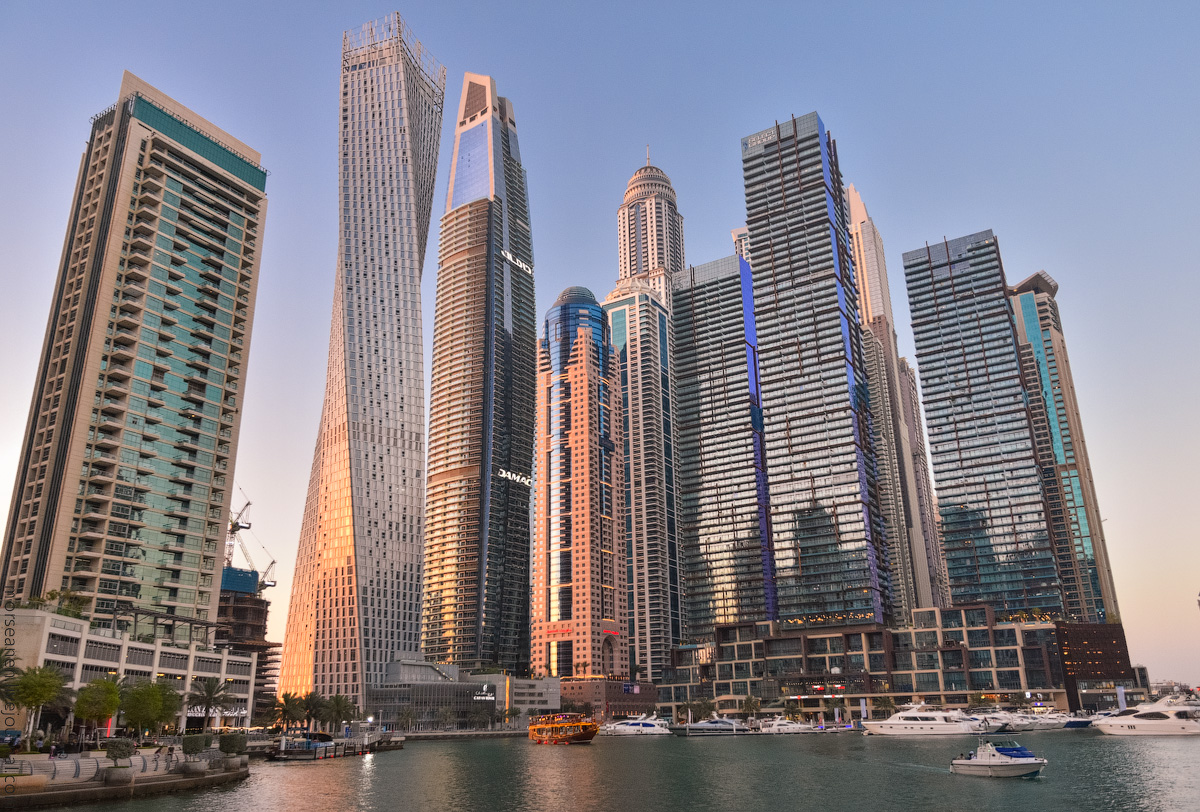 Dubai-Marina-(16)