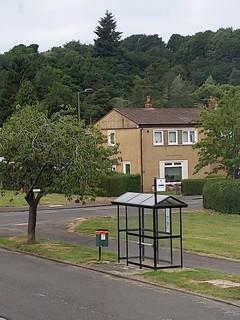 Bus-stop-1