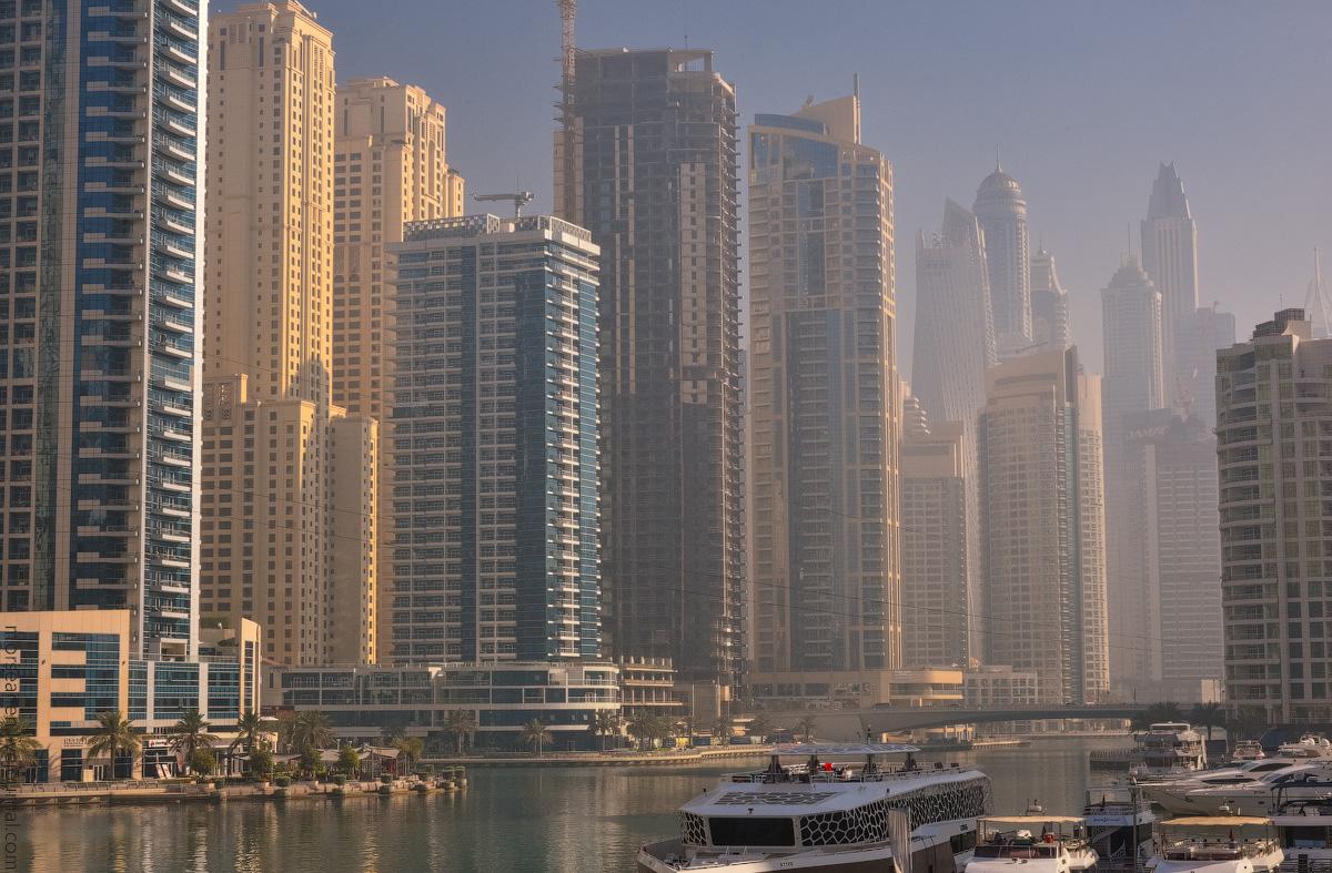 Dubai-Marina-(30)