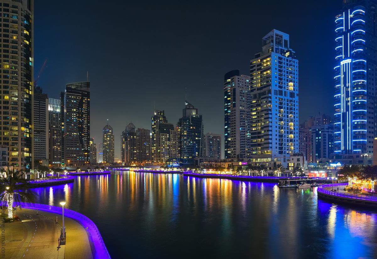 Dubai-Marina-(11)