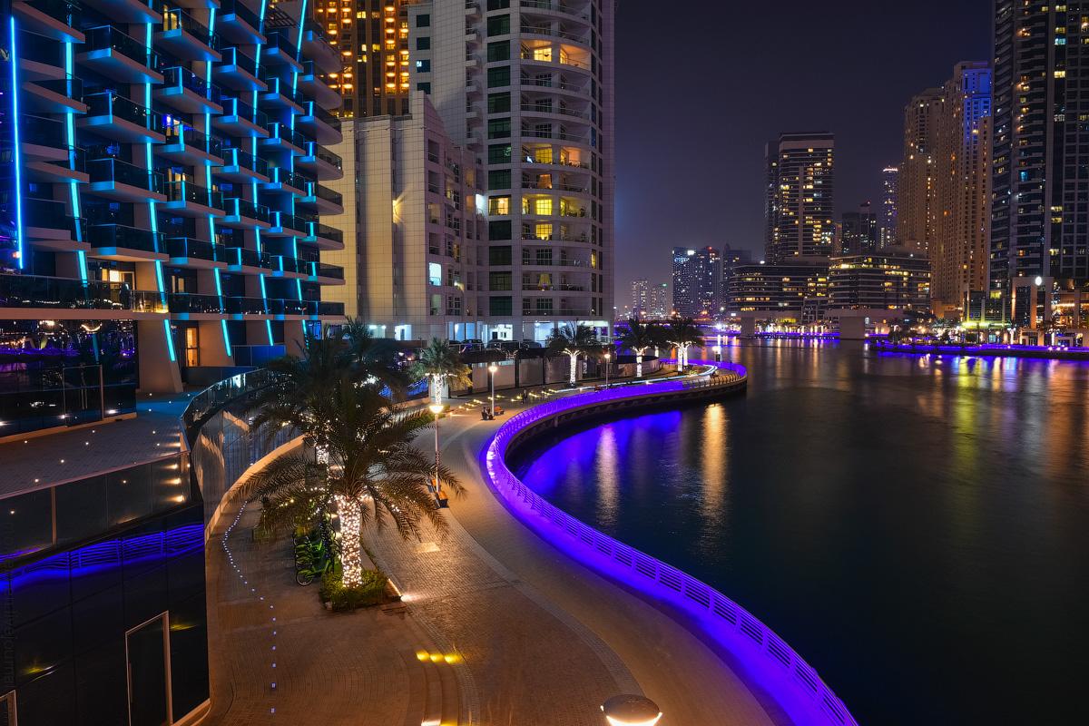 Dubai-Marina-(8)