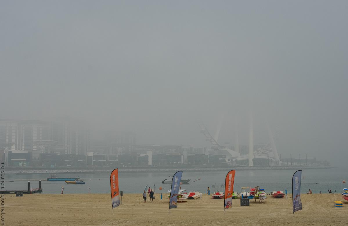 Dubai-Marina-(2)