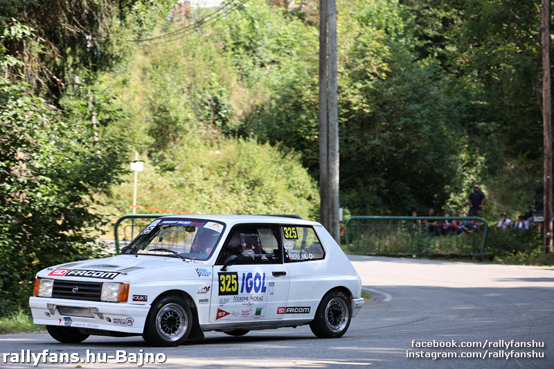 RallyFans.hu-14590