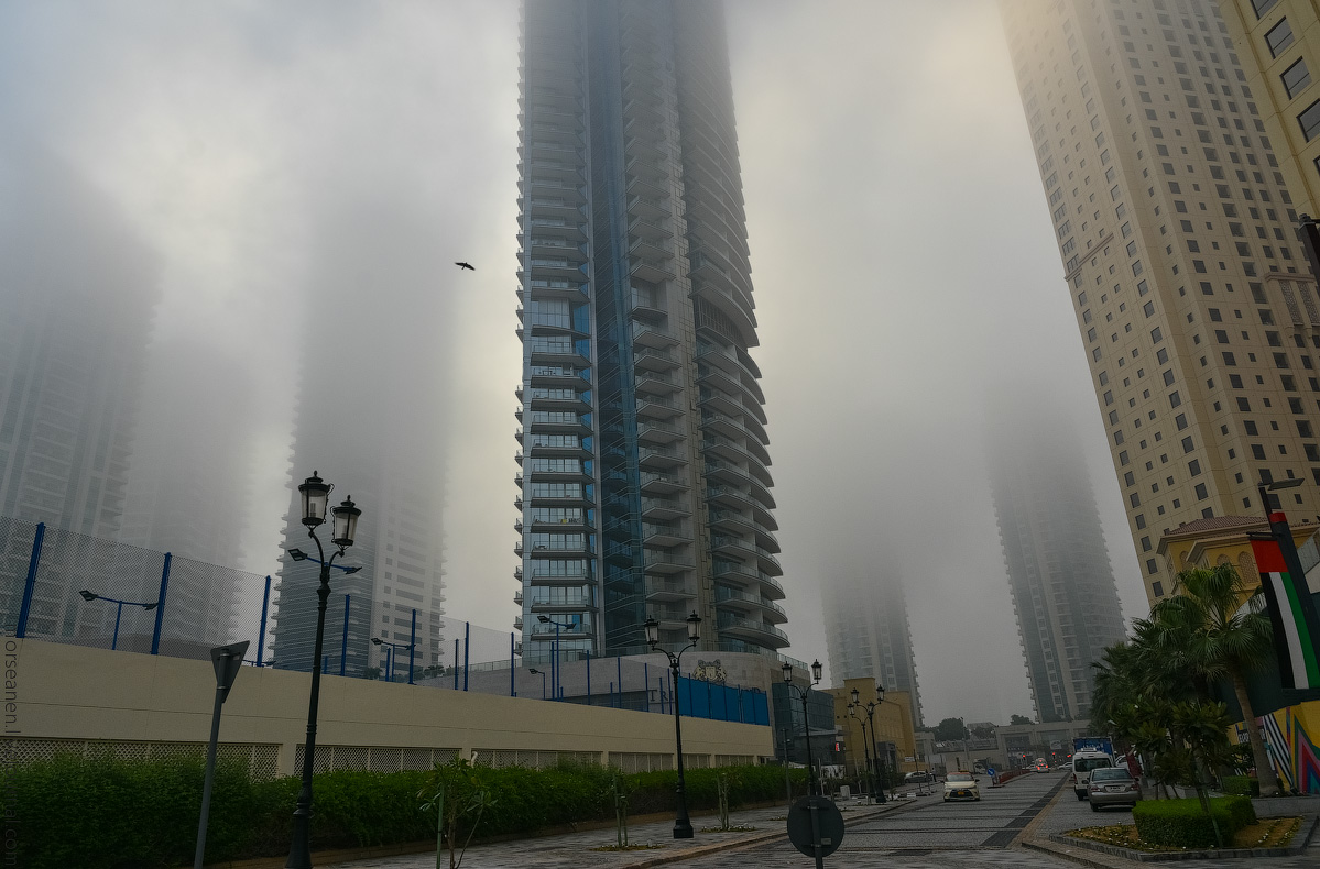 Dubai-Marina-(42)