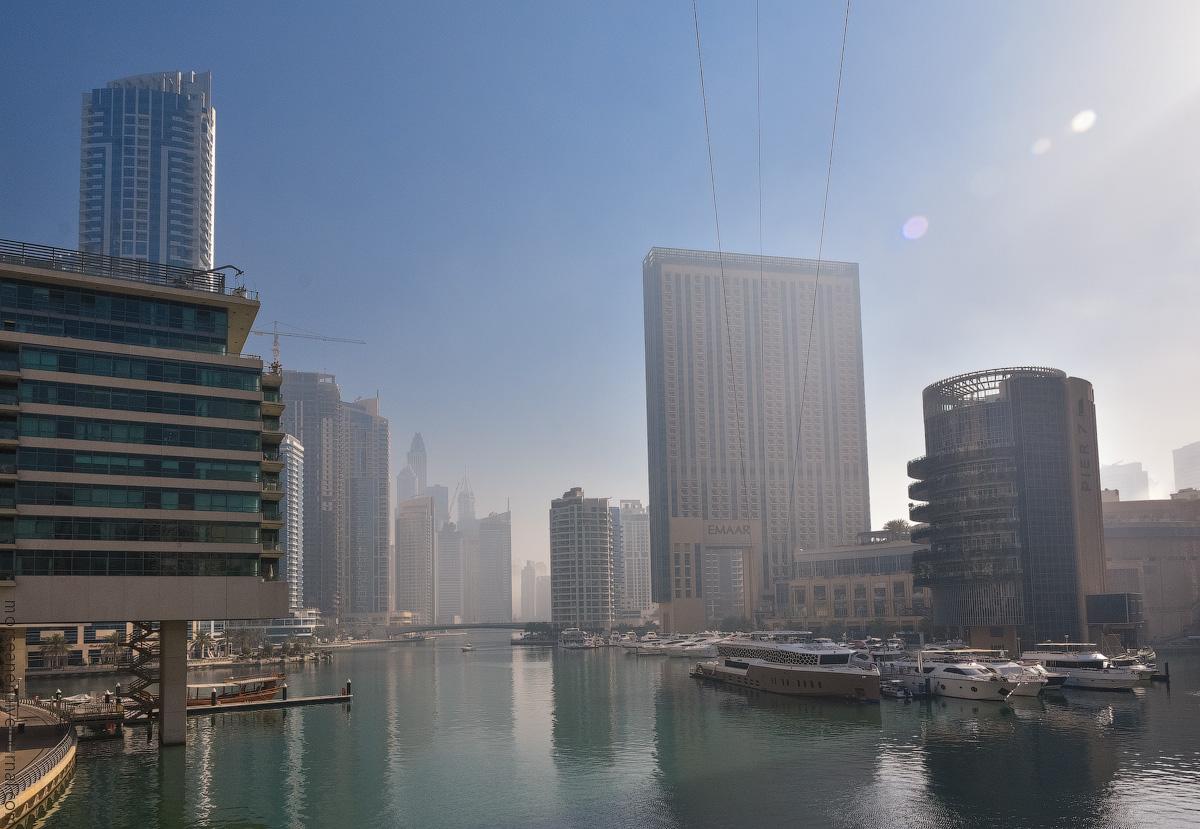 Dubai-Marina-(32)