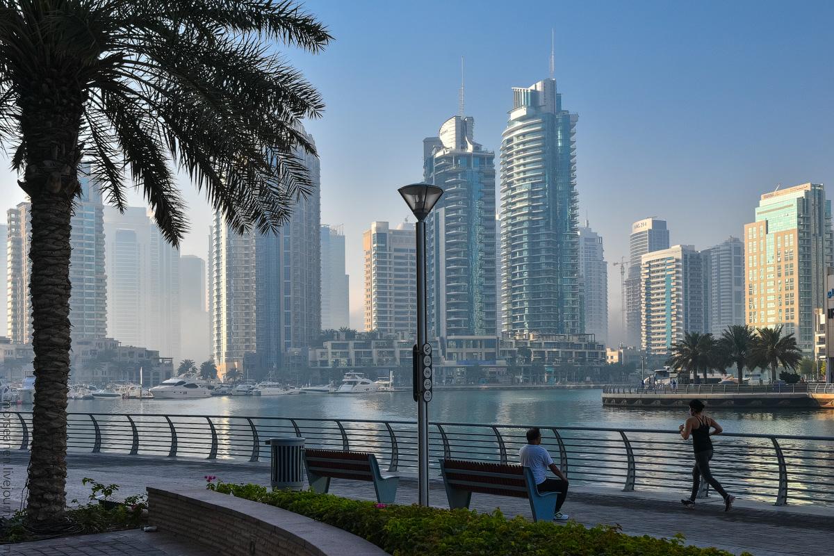 Dubai-Marina-(19)