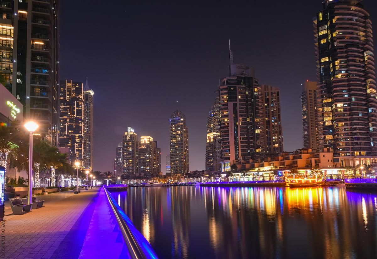 Dubai-Marina-(14)