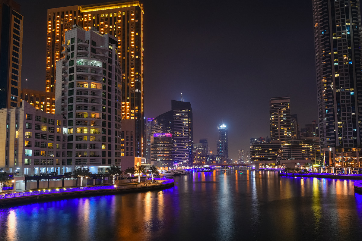 Dubai-Marina-(7)