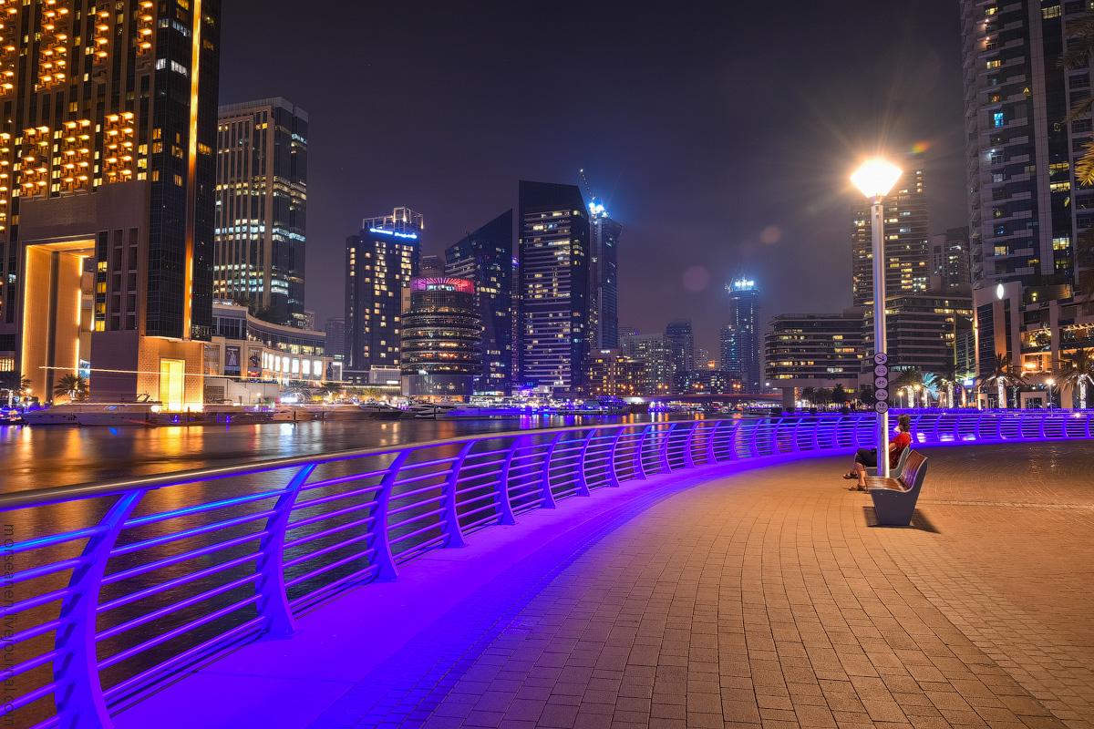 Dubai-Marina-(6)
