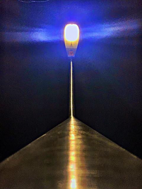 2021 247/365 9/4/2021 SATURDAY - Illuminator