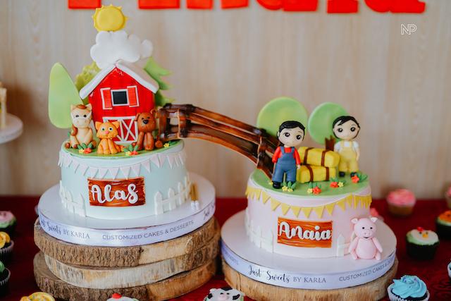 cake_03653