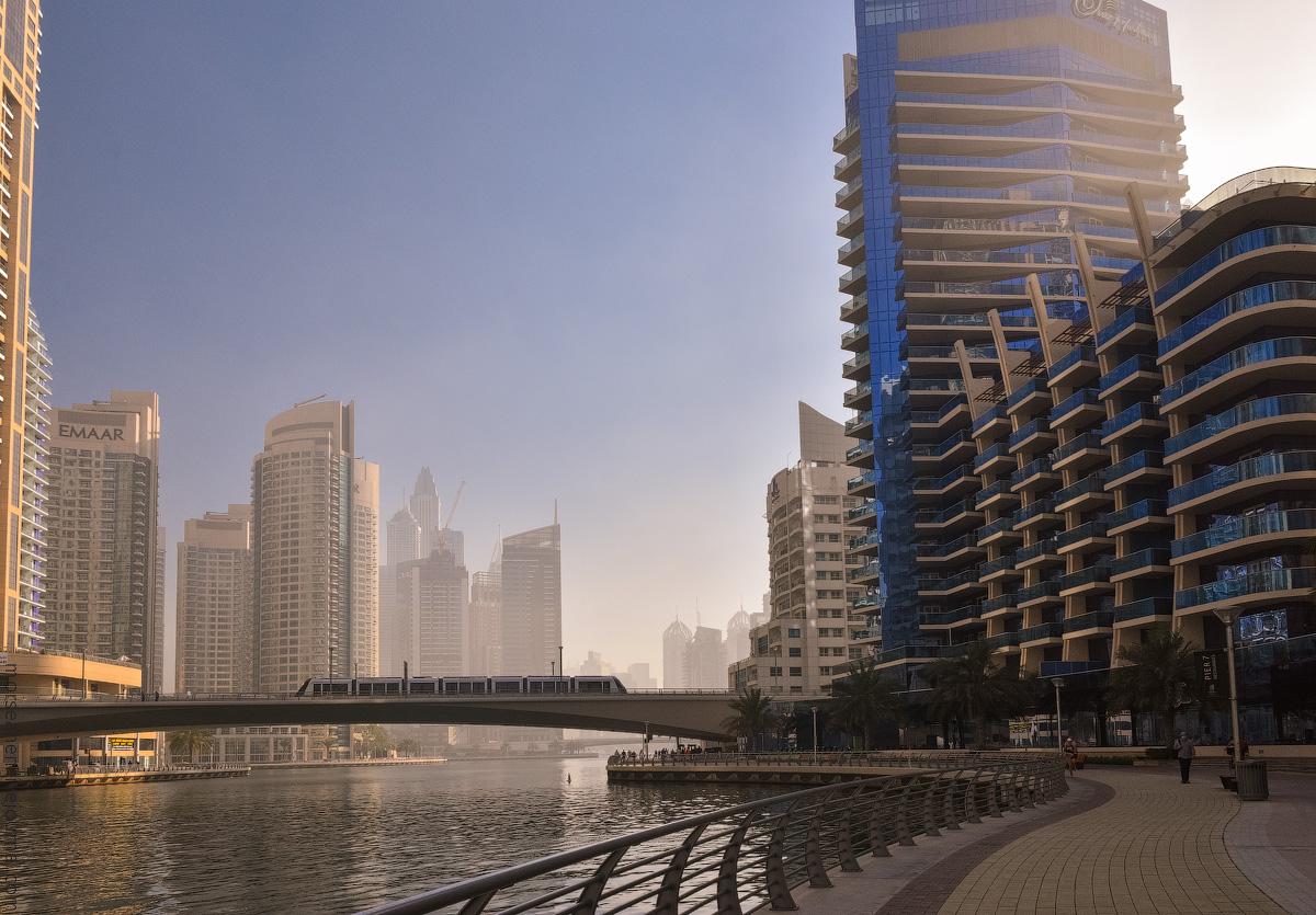 Dubai-Marina-(27)