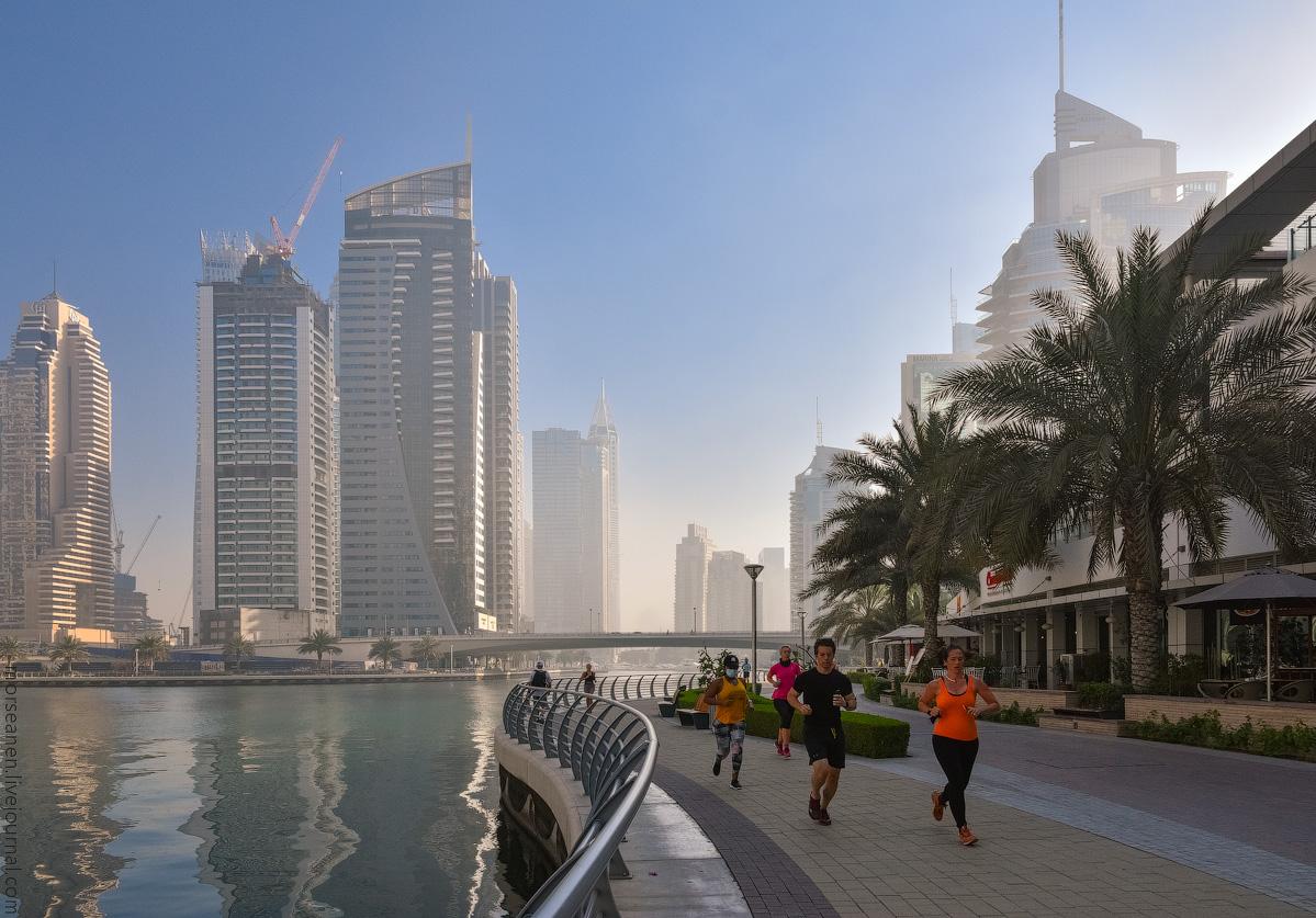 Dubai-Marina-(25)