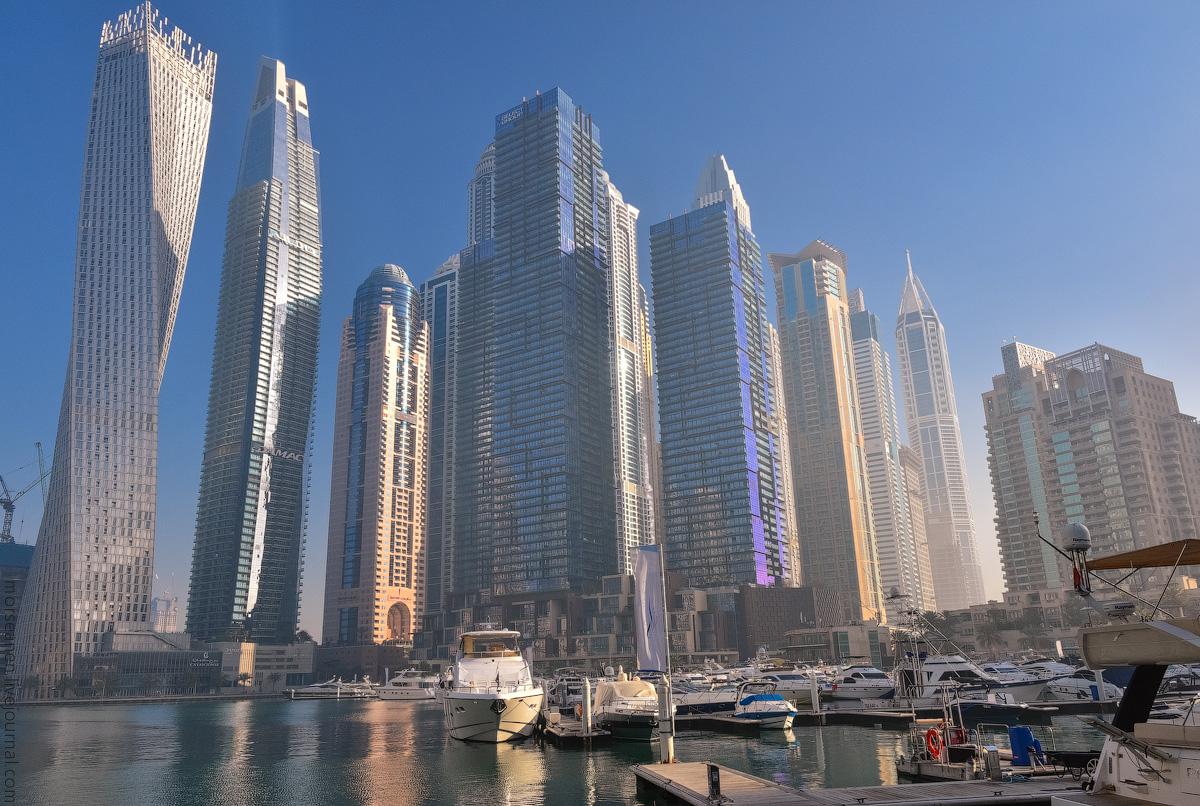 Dubai-Marina-(23)