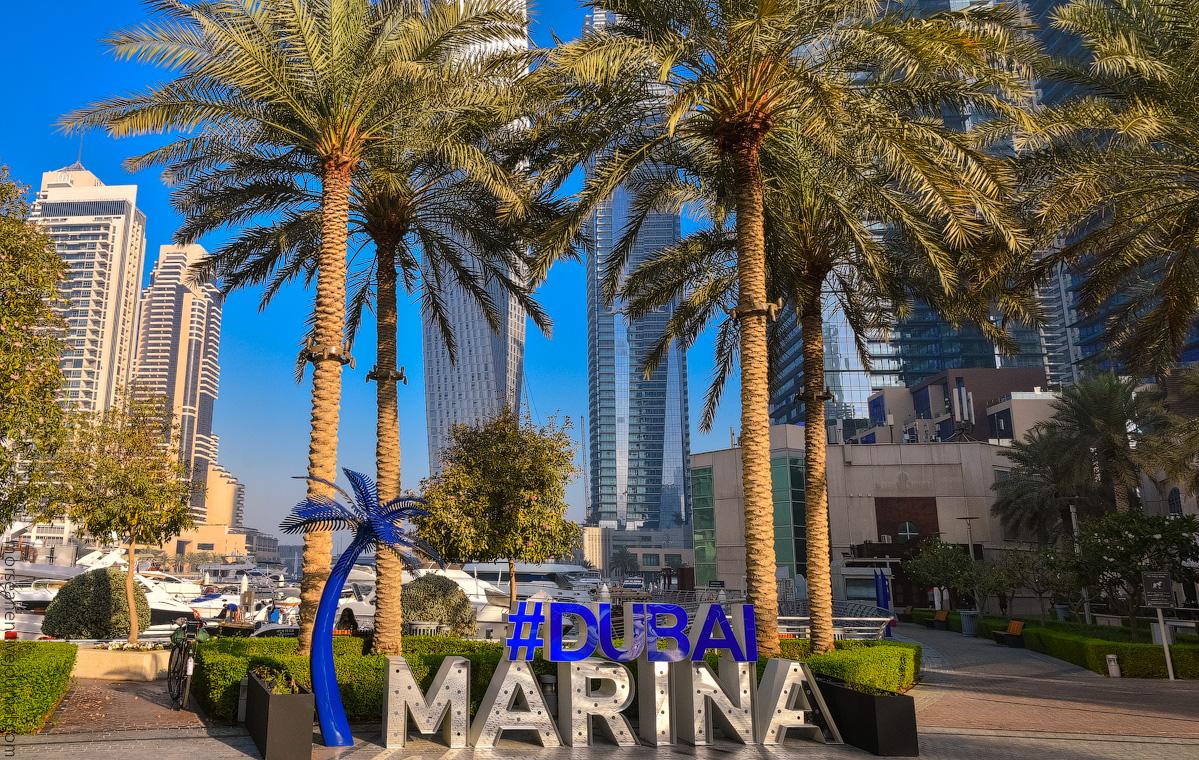 Dubai-Marina-(21)
