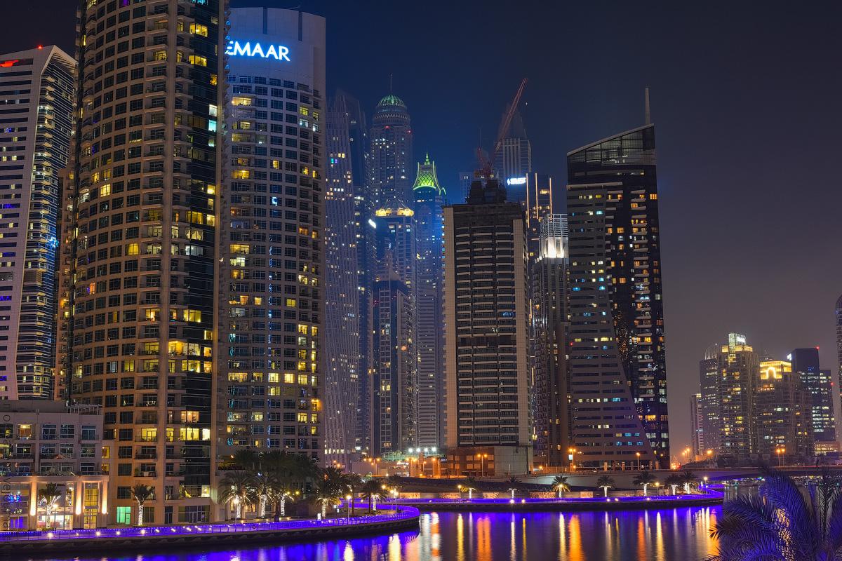 Dubai-Marina-(10)