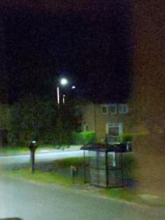 Bus-stop-6