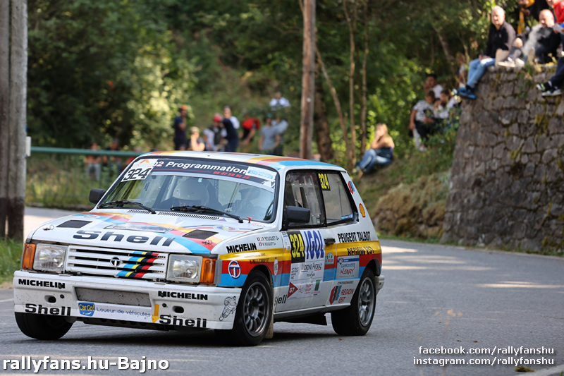 RallyFans.hu-14585