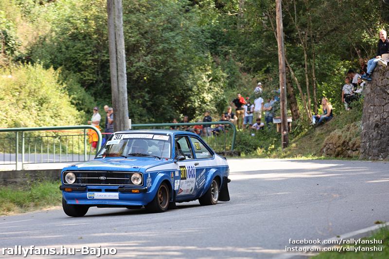 RallyFans.hu-14583