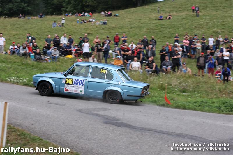 RallyFans.hu-14562